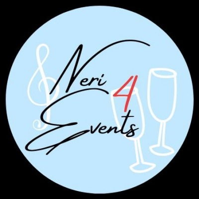 Neri 4 Events