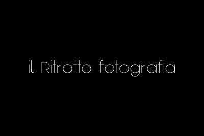 Il Ritratto Fotografia