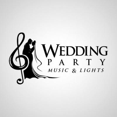 Wedding Party Live & Dj