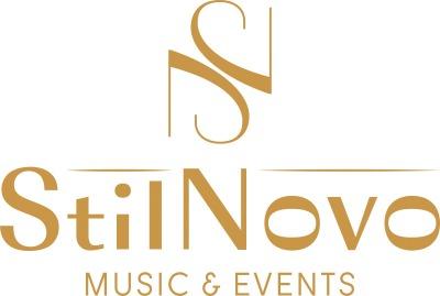 StilNovo Music