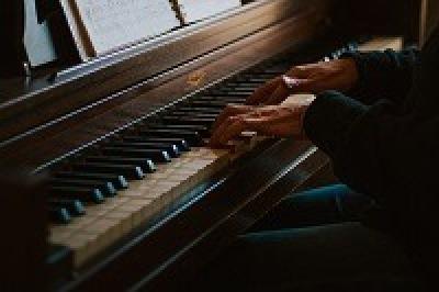 Organista Cremona