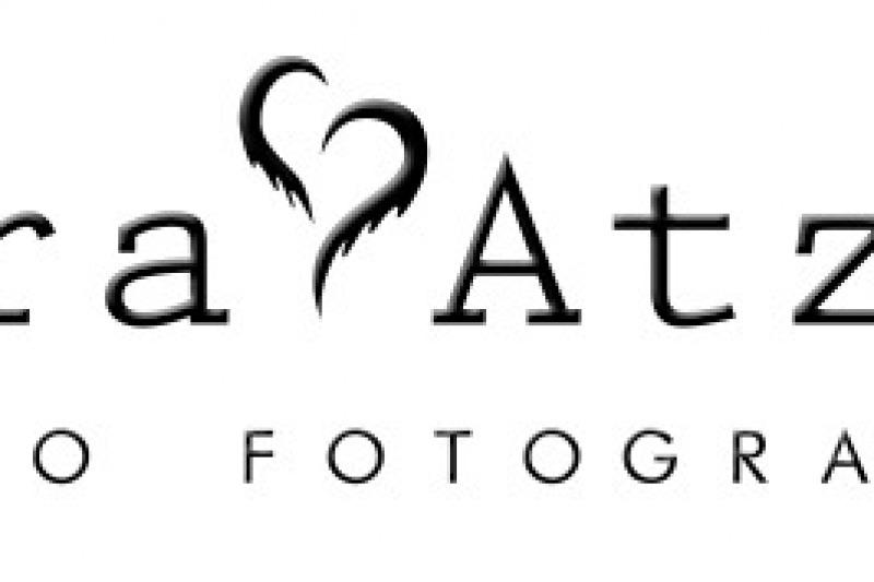 Laura Atzeni Studio Fotografico
