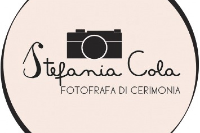 stefania cola FOTOGRAFIA DI CERIMONIA