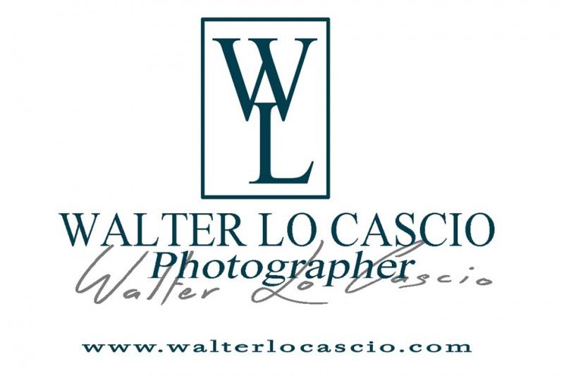 Walter Lo Cascio