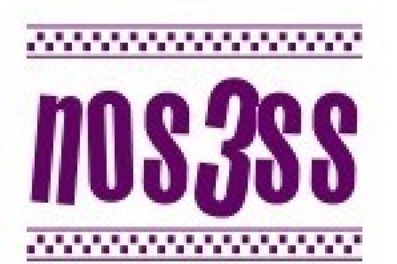 Girelli Ernesto Nos3ss