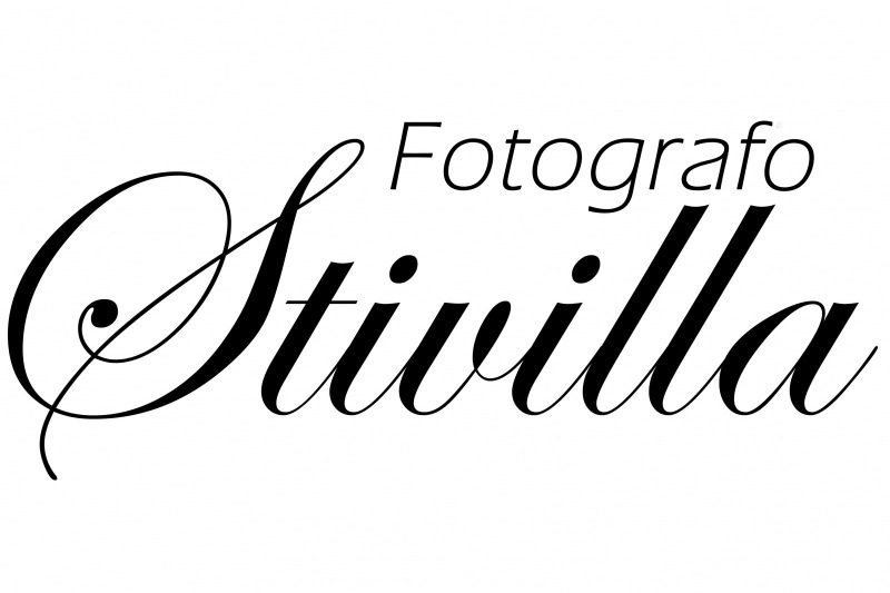 Foto Stivilla