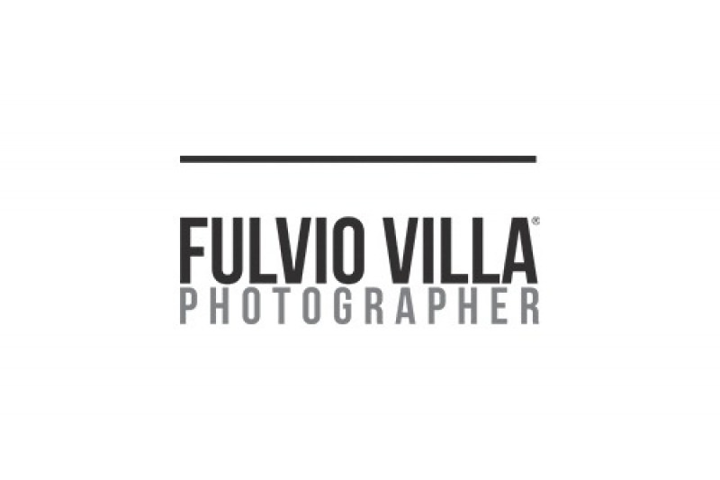 Fulvio Villa Photographer