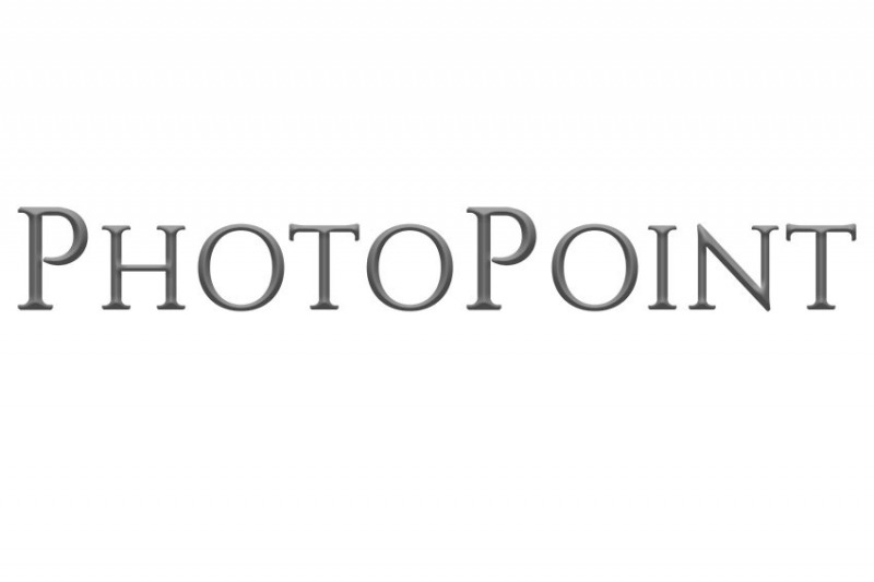 PHOTOPOINT S.R.L.
