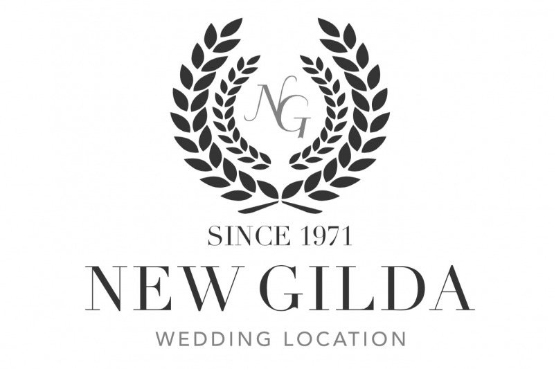 Ristorante New Gilda Wedding Location