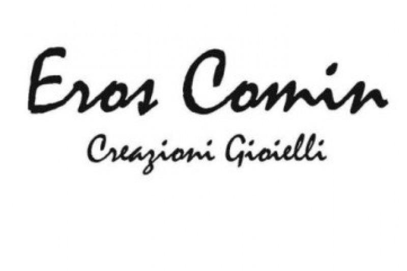 Eros Comin Gioielli