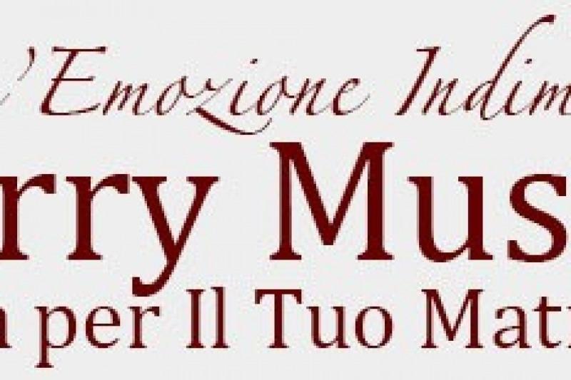 MarryMusica