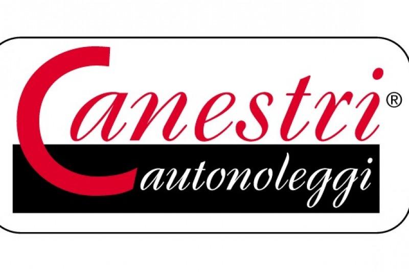 CANESTRI AUTONOLEGGI