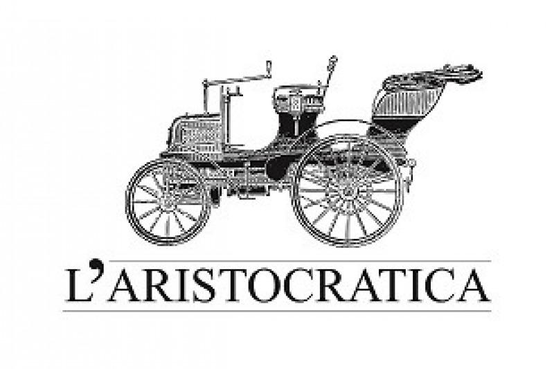 L'Aristocratica