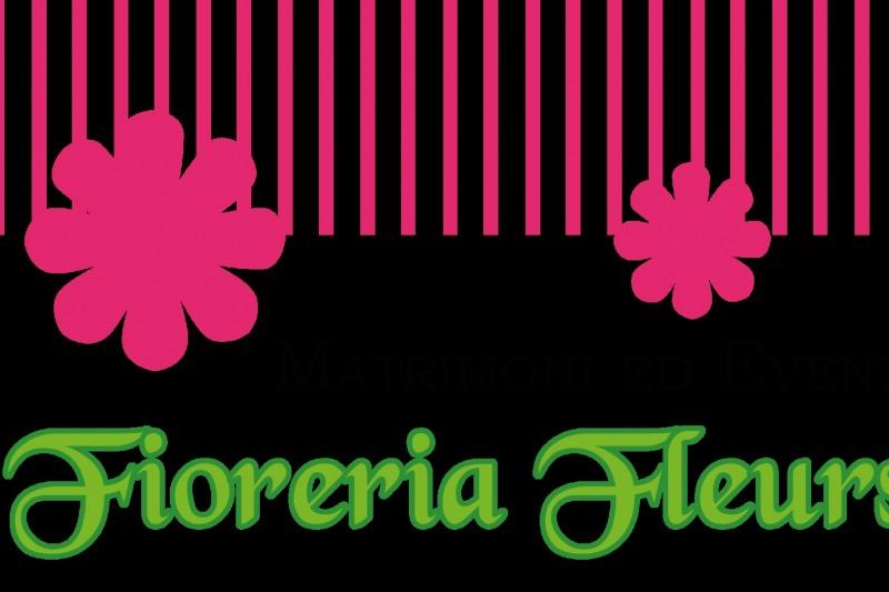Fioreria Fleurs