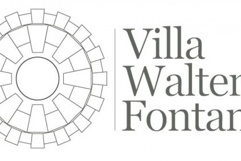 Villa Walter Fontana