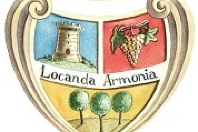 LOCANDA ARMONIA