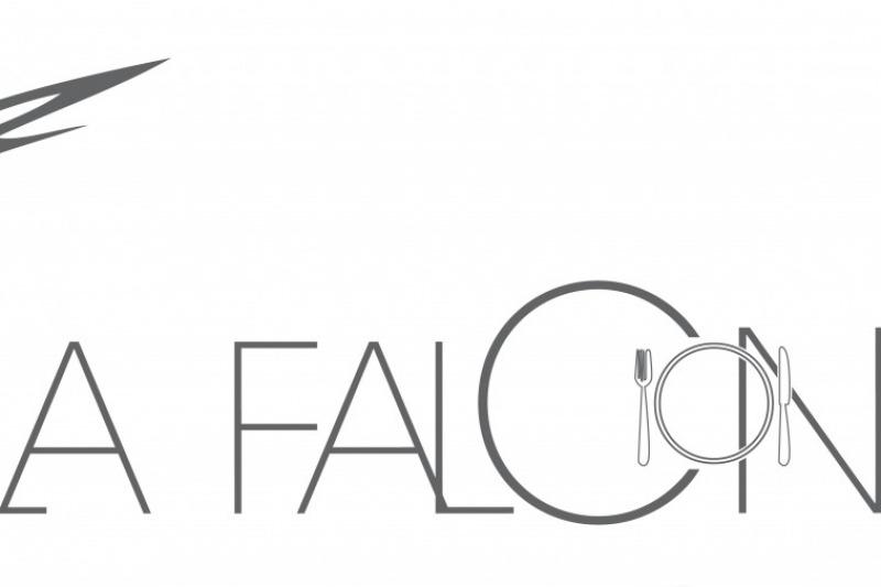 La Falconiera