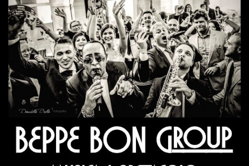 BEPPE BON Group