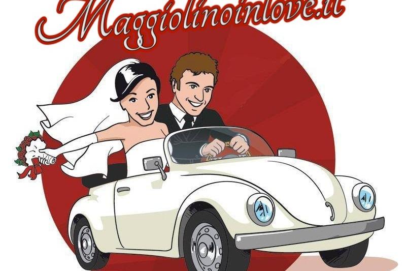 Maggiolino in Love