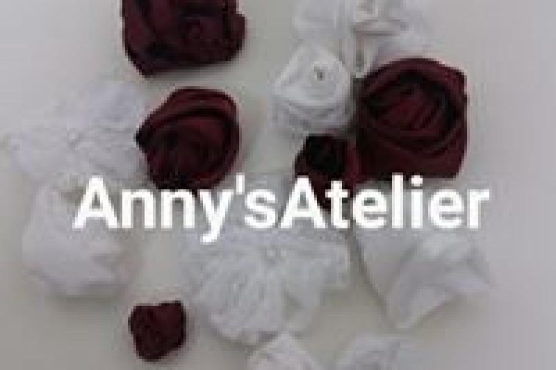 Anny'satelier
