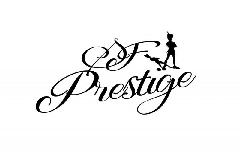 Studio Fotografico Prestige