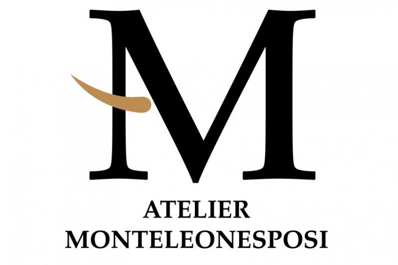 Monteleone Sposi