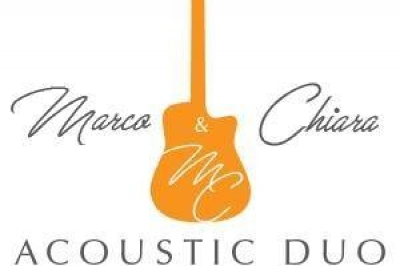 M&C Marco & Chiara Acoustic Duo