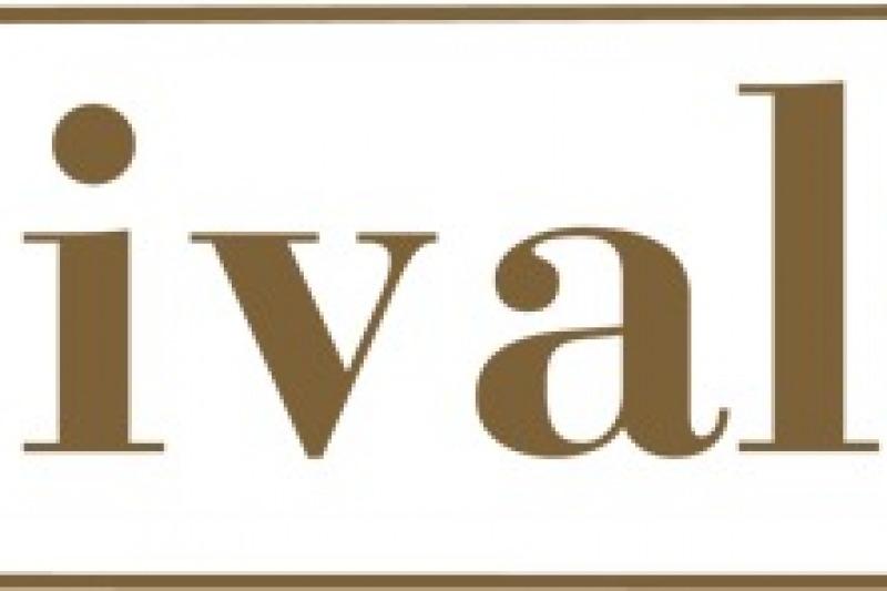 VIVALDI s.r.l.