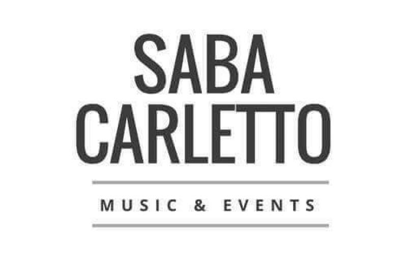 Saba Carletto