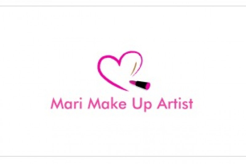 Mari Make Up Artist