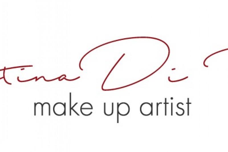 Valentina Di Tella makeup artist