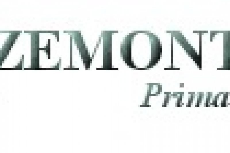 zemontours