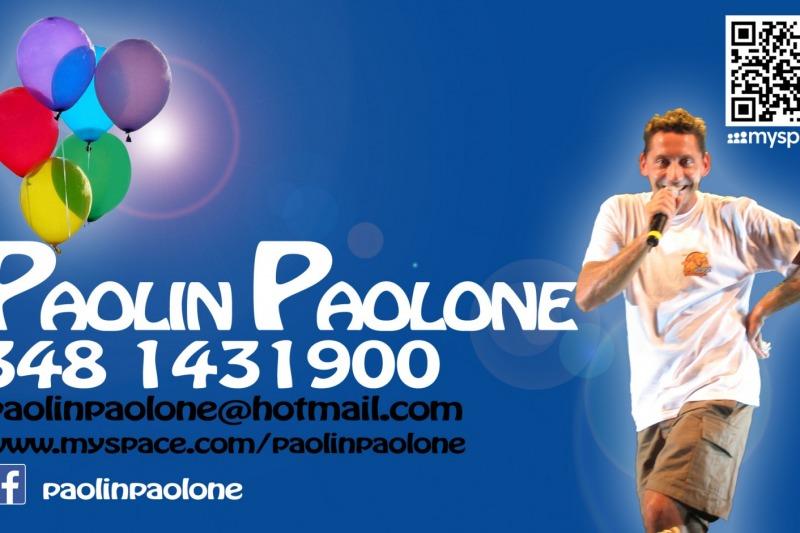 PAOLINPAOLONE