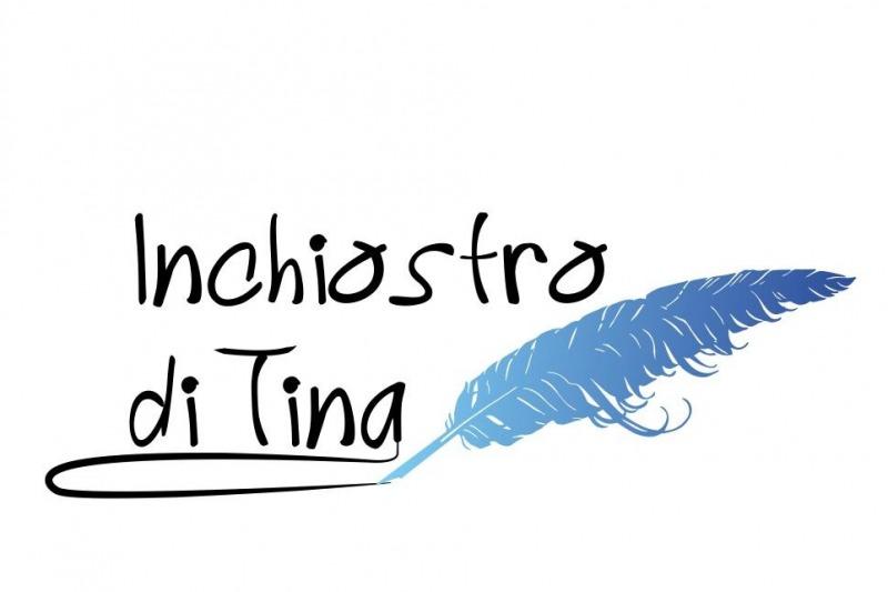 Inchiostro di Tina