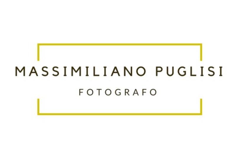 Massimiliano Puglisi Fotografo