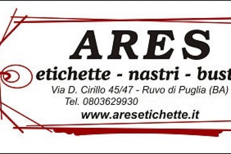 ARES DI GIUSEPPE FORTUNATO