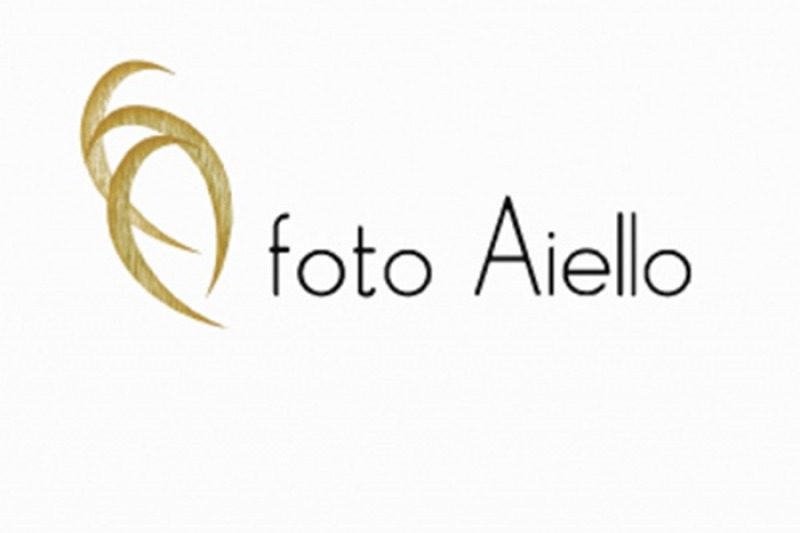 FOTO AIELLO
