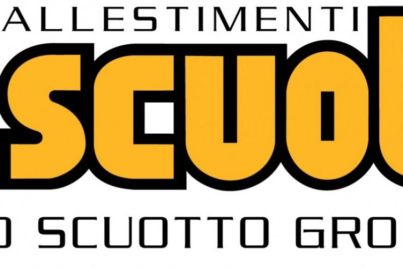 Alfonso Scuotto Group S.r.l