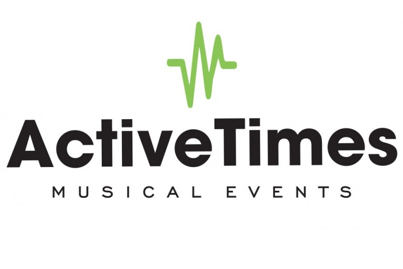 ACTIVE TIMES