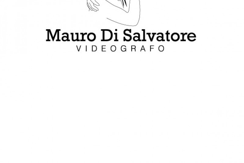 Mauro Di Salvatore VIDEOGRAFO
