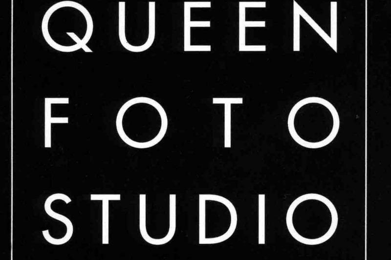 Queen Foto Studio