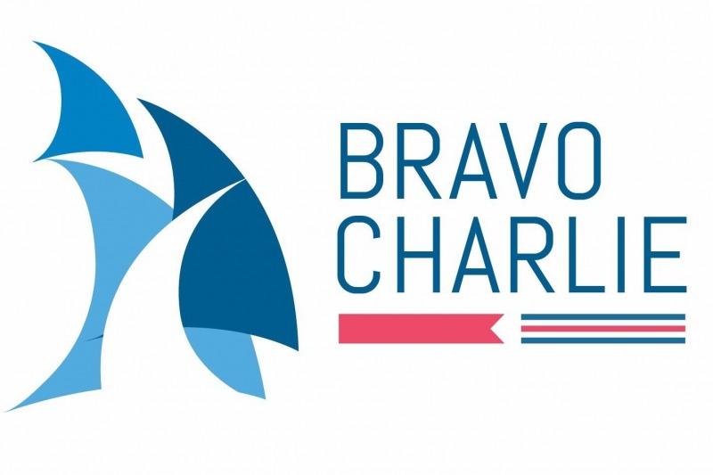 Ristorante Bravo Charlie