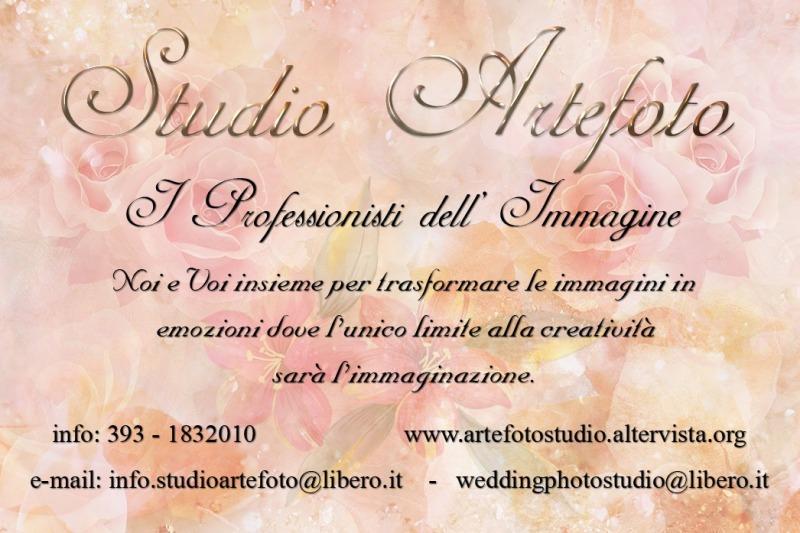 Studio Artefoto