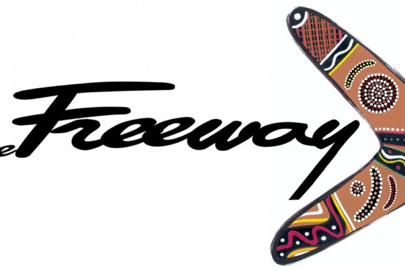 The Freeway srl