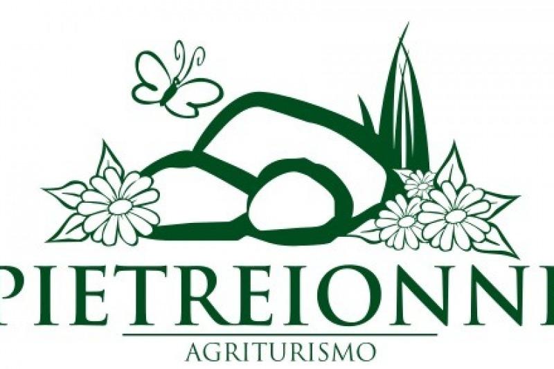 Agriturismo PIETREIONNE
