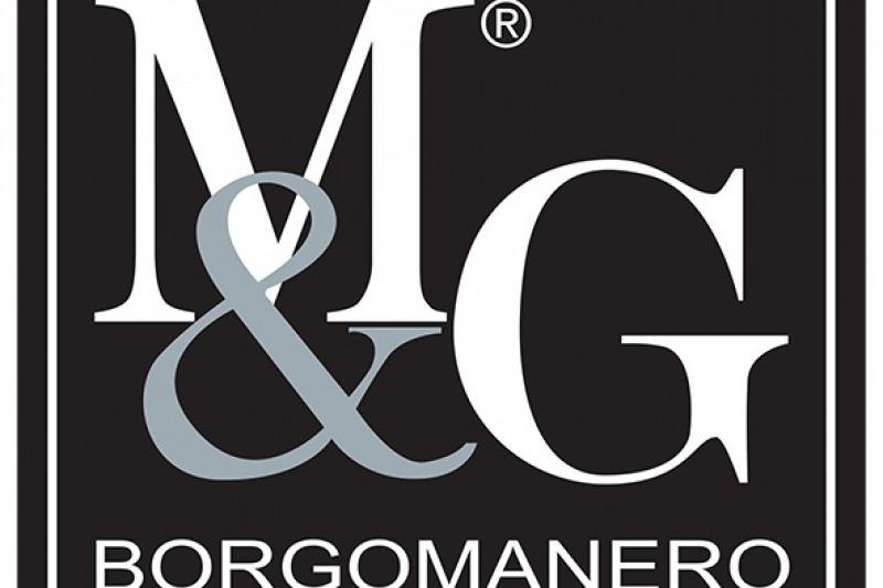 M&G Spose Borgomanero