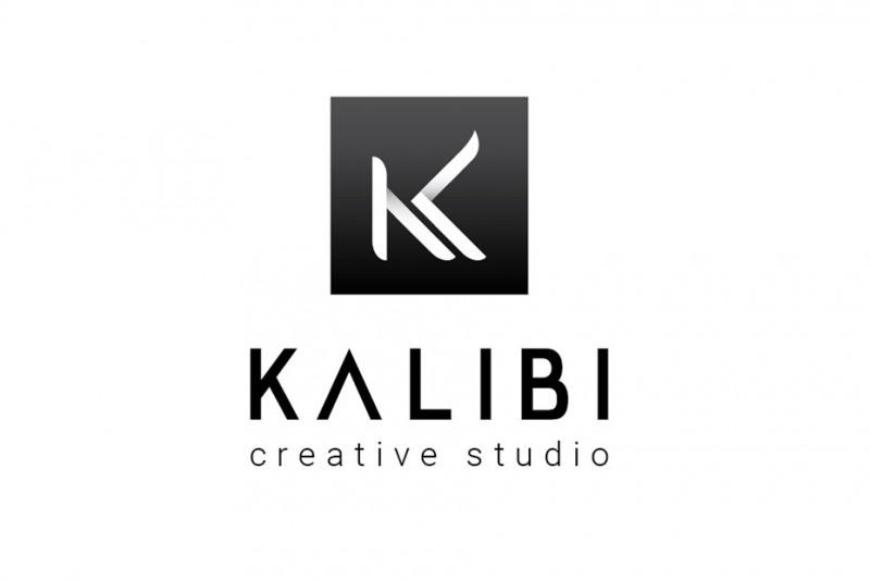 Kalibi Creative Studio