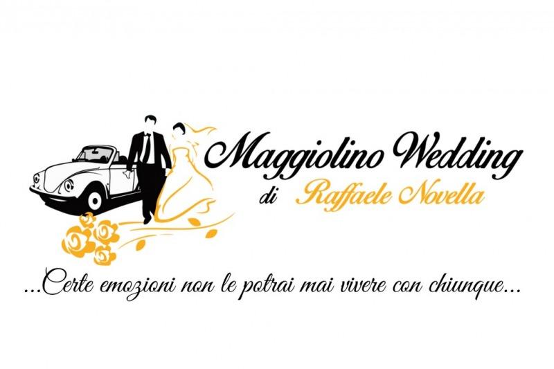 Maggiolino Wedding Store