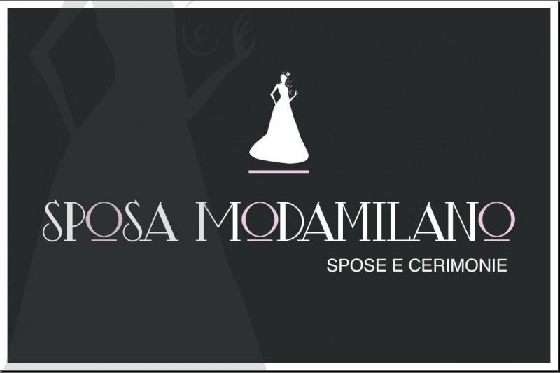 Sposa ModaMilano  sposa e cerimonia