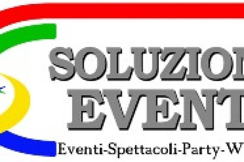 SOLUZIONE EVENTI -Pompei-